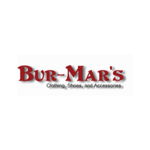 Advertising Agency - Bur-Mar's Family Shoe Store
