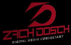 Zach Dosch